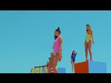 Narcotic Sound and Christian D feat. Andreea Banica - ALE (Official Video)