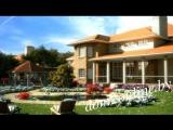 Ксения Бородина и Курбан Омаров купили загородный дом