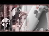 Waldeck (ft.Zeebee) - Addicted