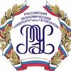Самарский филиал РЭУ им. Г.В. Плеханова
