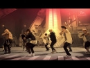 Super Junior_Sexy, Free  Single_Music Video