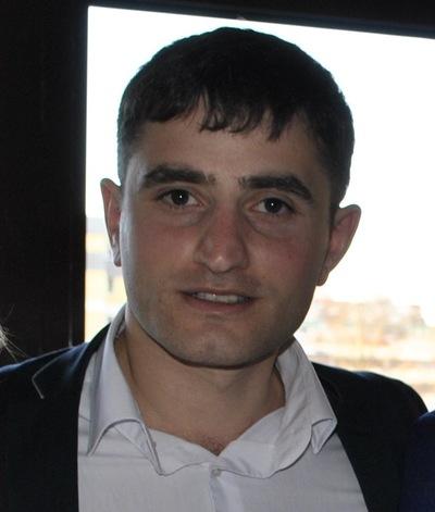Сергей Минасян