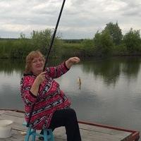 Елена Бабко