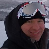 Дмитрий Широков
