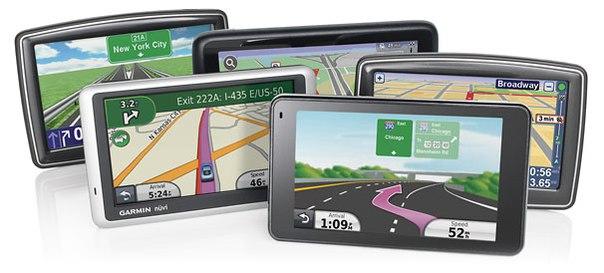 GPS Nedir Gps İle Yer Tespiti Nasıl Yapılır
