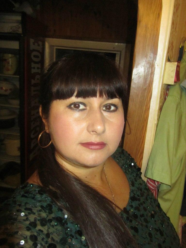Юлия Вельмисеева, Тверь - фото №14