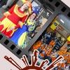 Ульяновский Дворец творчества детей и молодёжи