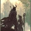 Блог друидов
