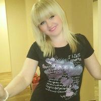 Наталья Ивкина
