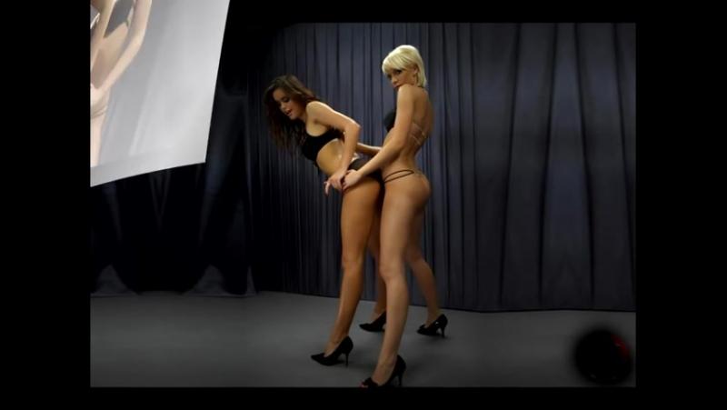 лучшие позы для секса  » онлайн видео ролик на XXL Порно онлайн
