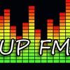 Radio UP FM