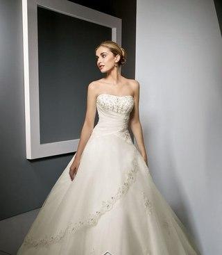 Тюмень свадебные платья напрокат