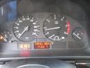 M57D30 BMW E39 530d touring 2000