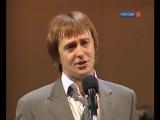 Сергей Безруков в вечере Сергей Есенин. Исповедь -  Есть одна хорошая песня у соловушки 2010