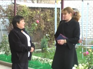 Жители Будённовска получили городские награды за образцовое содержание своих домов