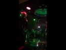 Arpine Bekjanyan, Vardan Sargsyan Boney M cover Live 2015