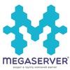 Megaserver.ru
