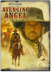Ангел-мститель / Avenging Angel (2007)