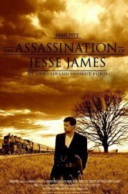 Убийство Джесси Джеймса / The Assassination of Jesse James (2007)