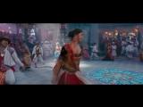 клип из индийского фильма Рам и Лила( Lahu Muh Lag Gaya )