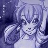 Paulina's Art Page