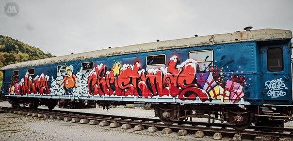 graffiti molotow