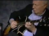 Herb Ellis - Blues for everyone