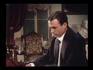 Рейли: король шпионов / Reilly: Ace of Spies (1983) 5 серия