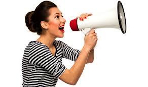 Sesinizle Her Türlü Kelimeyi Söyleyen Yapay Zeka Manipülasyonlara Açık