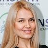 Екатерина Орехова