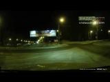 ДТП на Проспекте строителей 03 01 2016 | ДТП авария