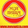 Моя Пицца Орёл