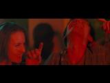 Зеленая карета (2015) - Трейлер