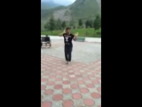 Вот как должны плясать танец живота! Женщины отдыхают