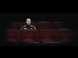 Казян ОУ74 - Трек за треком. (Groovbag feat)