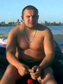 Денис Дмитриевич Харьков