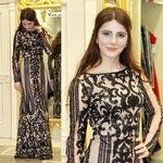 76eea0c3af78 J adore (Жадор) - вечерние платья в Махачкале   ВКонтакте