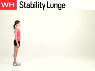 Упражнения для быстрого похудения ног в домашних условиях