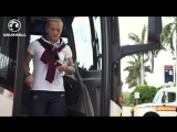 SHE BELIEVES We're all set in Boca Raton as Our #Lionesses take on France