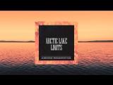 Arctic Lake - Limits (Aurosonic Progressive Mix)