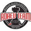 CHECKMAT MOSCOW   ADAEV TEAM   BJJ & Grappling
