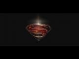 Самый ожидаемый фильм года скоро. Бэтмен против Супермена  На заре справедливости   Русский Трейлер 2016