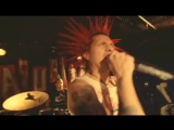 The Casualties - Tomorrow Belongs To U.S.