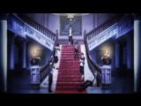 Дьявольские возлюбленные 2 сезон 10 серия ⁄ Diabolik Lovers More, Blood (Русская озвучка)