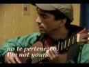 Чёрный ворон - популярная русская народная песня cover