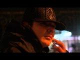 Lex(Zv Clan) feat Хроник ОМ aka Гвостьface-Суть-бытия by a.di