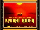 Knight Rider ( The Stu Philip's Collection )