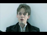 Franz Schubert Winterreise - Ian Bostridge and Julius Drake (Part 1124)