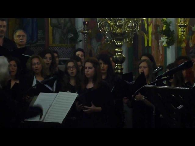 Lacrimosa - Zbigniew Preisner