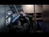 Секс, наркотики, суїциди: як в російській армії солдати служать - Відео - «Гражданская оборона»: інформаційна програма про секретних агентів та терористичні операції